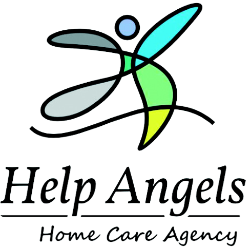 Help Angels LLC